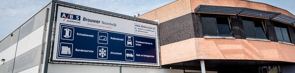 ABS Noordwijk