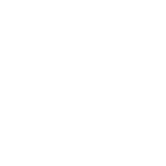 Icoon-Scooter-wit