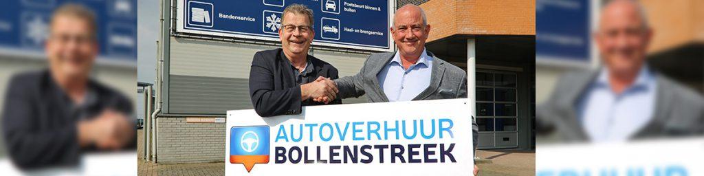 Header Overname ABS De Autoschadeherstellers