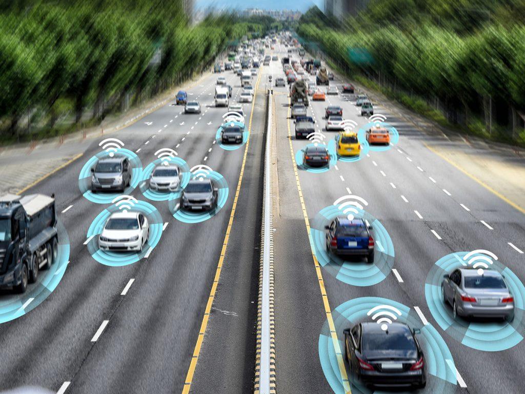 Rijhulpsystemen autoschade voorkomen